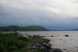 2016 Missinaibi Lake, Ontario - 19 of 37