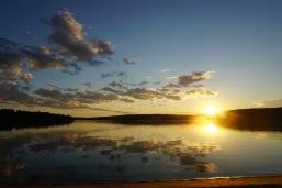 2016 Missinaibi Lake, Ontario - 2 of 37