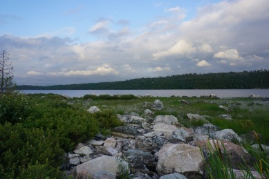 2016 Missinaibi Lake, Ontario - 21 of 37