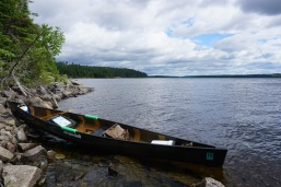 2016 Missinaibi Lake, Ontario - 22 of 37