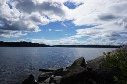 2016 Missinaibi Lake, Ontario - 23 of 37