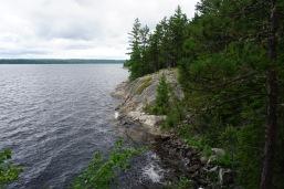 2016 Missinaibi Lake, Ontario - 25 of 37