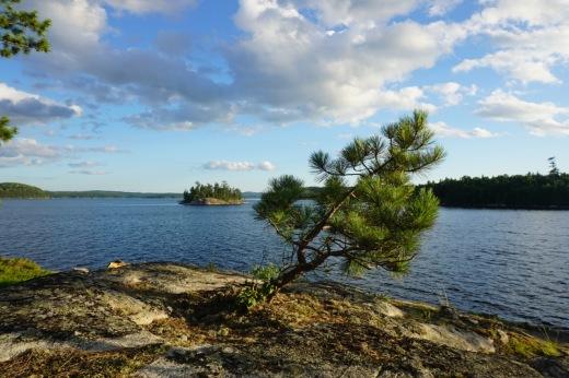 2016 Missinaibi Lake, Ontario - 26 of 37