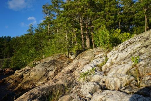 2016 Missinaibi Lake, Ontario - 27 of 37