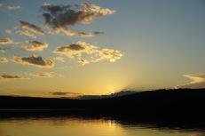2016 Missinaibi Lake, Ontario - 3 of 37