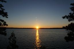 2016 Missinaibi Lake, Ontario - 30 of 37