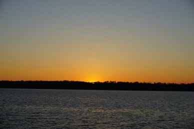 2016 Missinaibi Lake, Ontario - 31 of 37