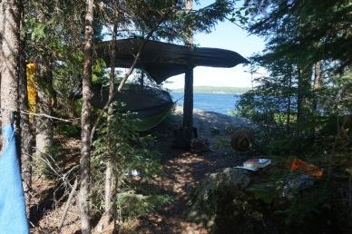 2016 Missinaibi Lake, Ontario - 35 of 37