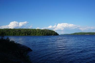 2016 Missinaibi Lake, Ontario - 36 of 37