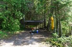 2016 Missinaibi Lake, Ontario - 4 of 37