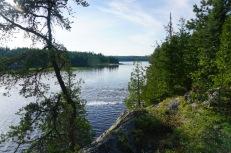2016 Missinaibi Lake, Ontario - 5 of 37