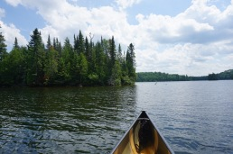 2016 Wakami Lake, Ontario - 2 of 24
