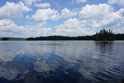 2016 Wakami Lake, Ontario - 4 of 24