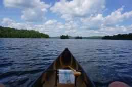 2016 Wakami Lake, Ontario - 5 of 24