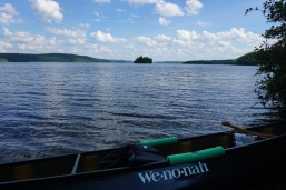 2016 Wakami Lake, Ontario - 6 of 24