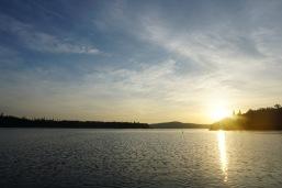 2016 Wakami Lake, Ontario - 8 of 24