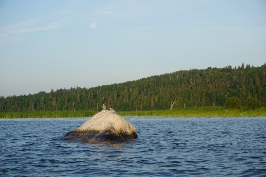 2016 Wakami Lake, Ontario - 9 of 24